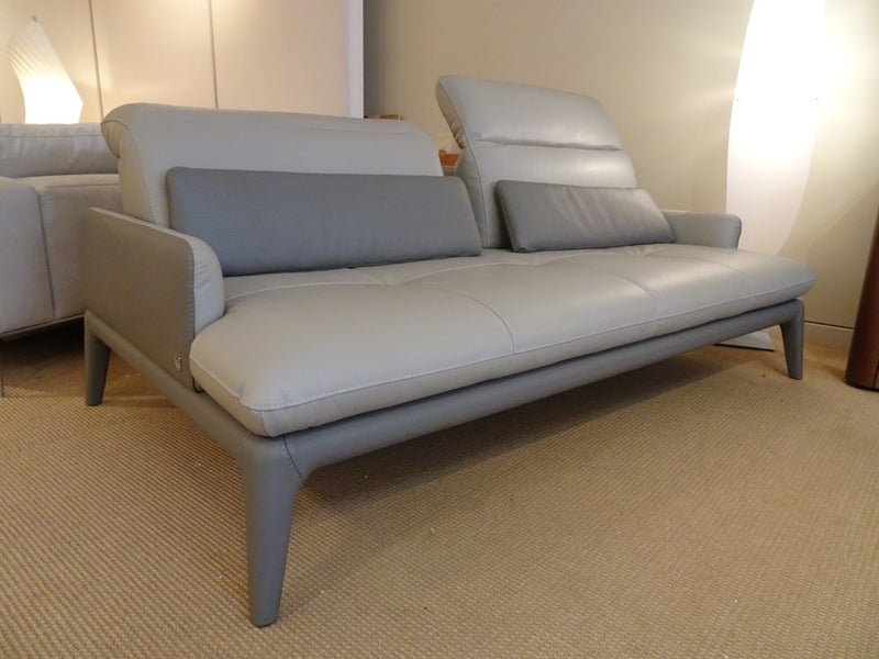 Mylene Sofa / Sectional - italydesign.com
