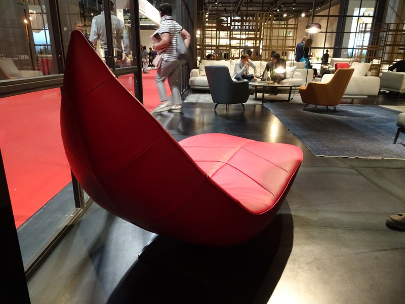 Oasis Chaise - italydesign.com
