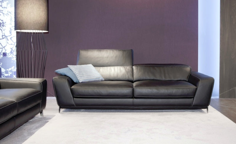 Minima Sectional Sofa