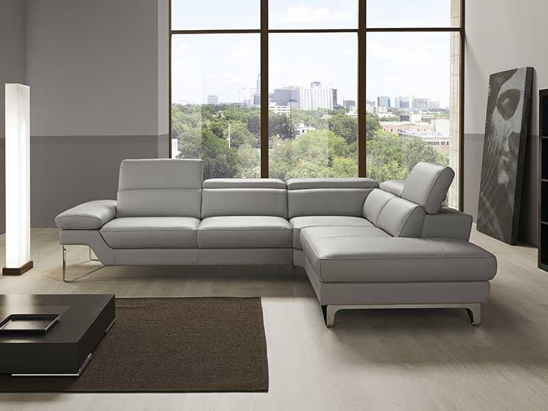 Roma Sofa / Sectional
