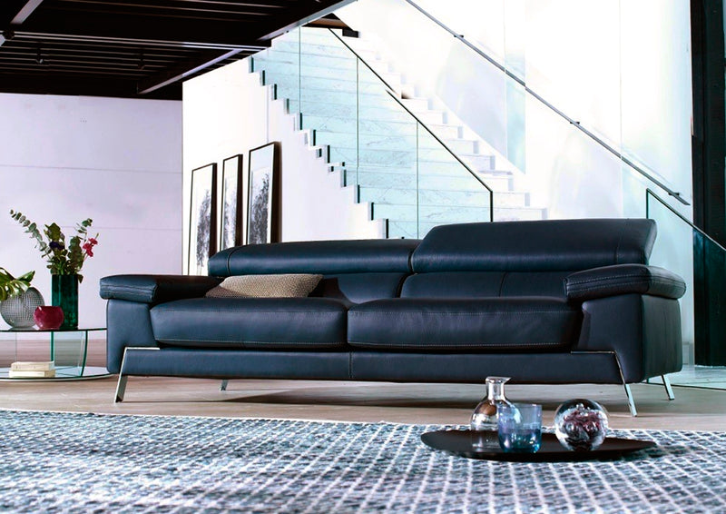 Recline Sofa - italydesign.com