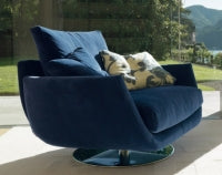 Tuliss Up Chair - italydesign.com