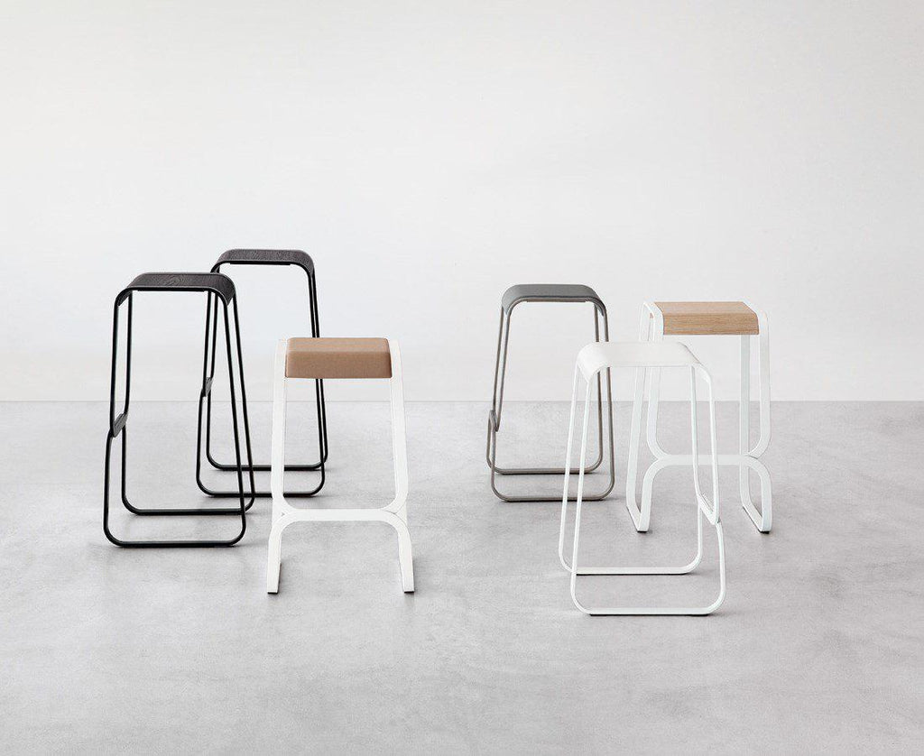Continuum - Modern Furniture | Contemporary Furniture - italydesign