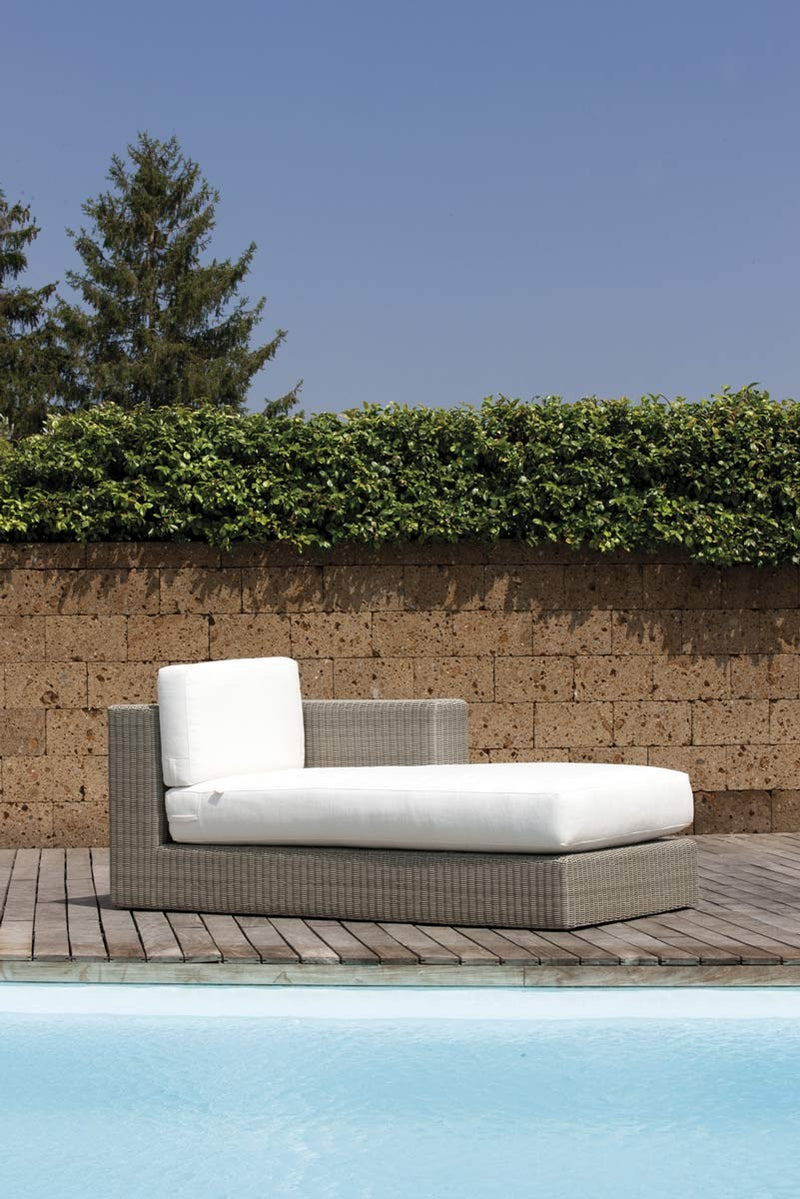 Sunstripe Sofa - italydesign.com