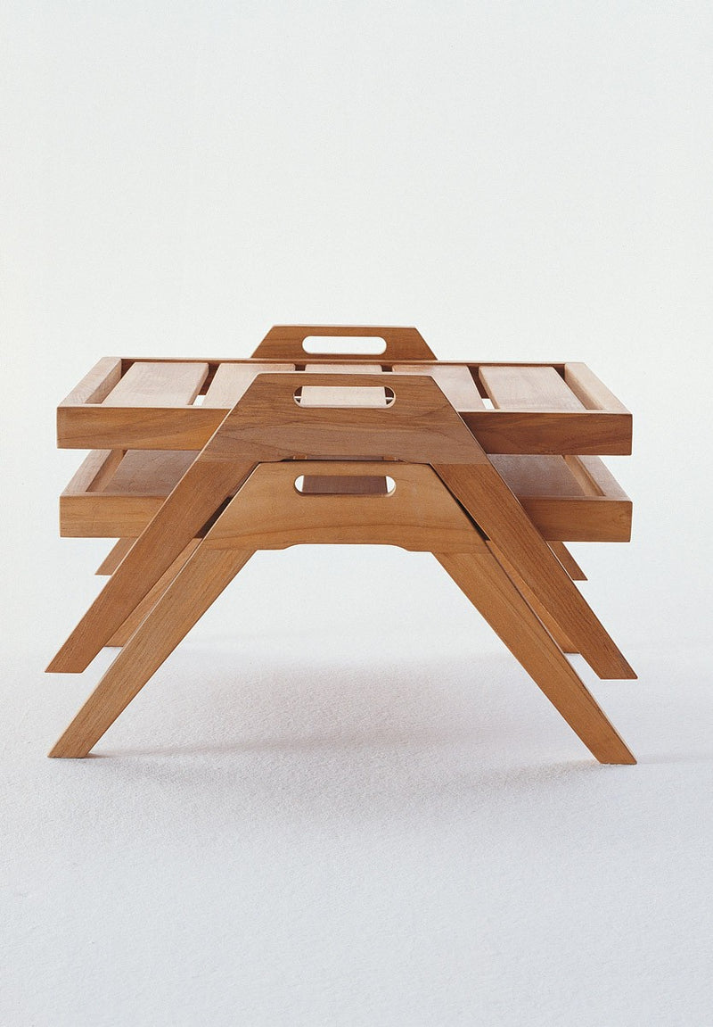 Synthesis Side Table - italydesign.com