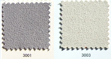Fabric Options for Soor Sofa by Desiree