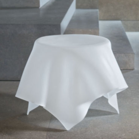 Foulard End Table - italydesign.com