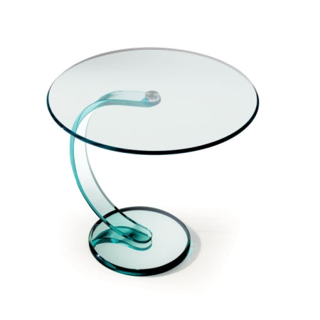 Less End Table - italydesign.com