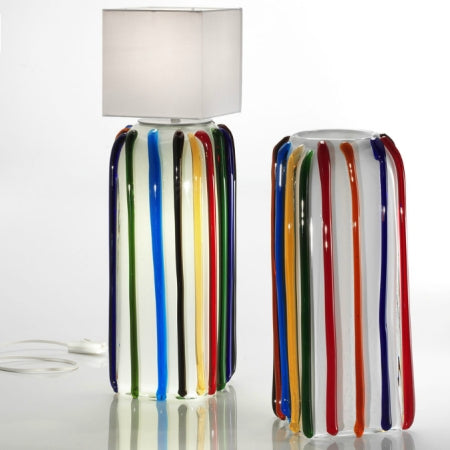 Mi Ami Table Lamp - italydesign.com