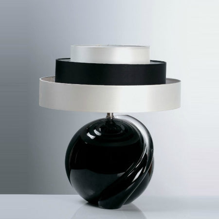 Siena Table Lamp - italydesign.com