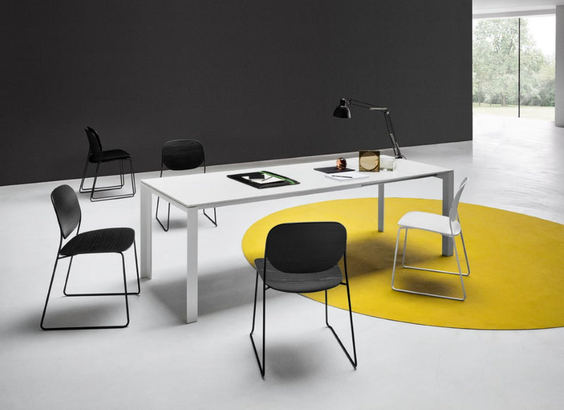 Apta - Modern Furniture | Contemporary Furniture - italydesign