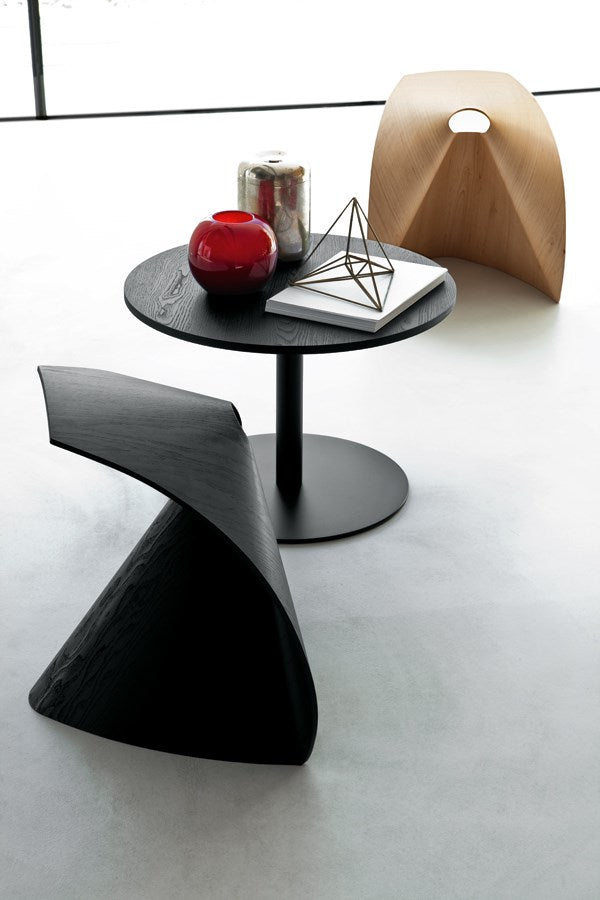 Brio - Modern Furniture | Contemporary Furniture - italydesign