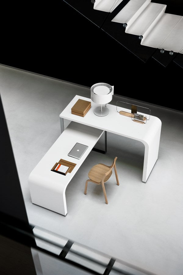Brunch - Modern Furniture | Contemporary Furniture - italydesign