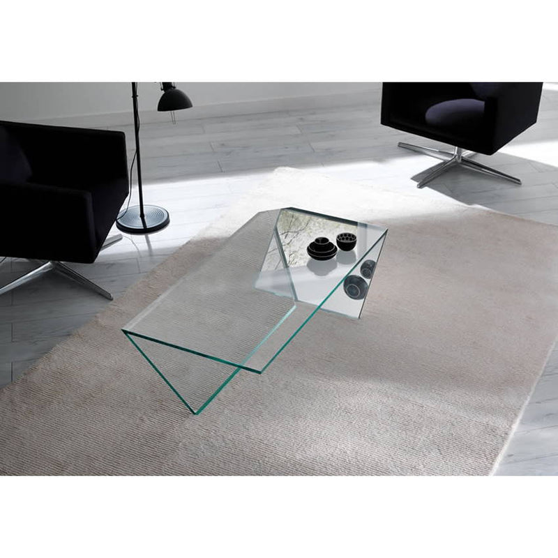Splash Coffee Table