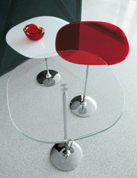 Tulip End Table - italydesign.com