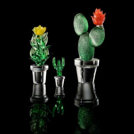 Fiori Di Cactus - Modern Furniture | Contemporary Furniture - italydesign