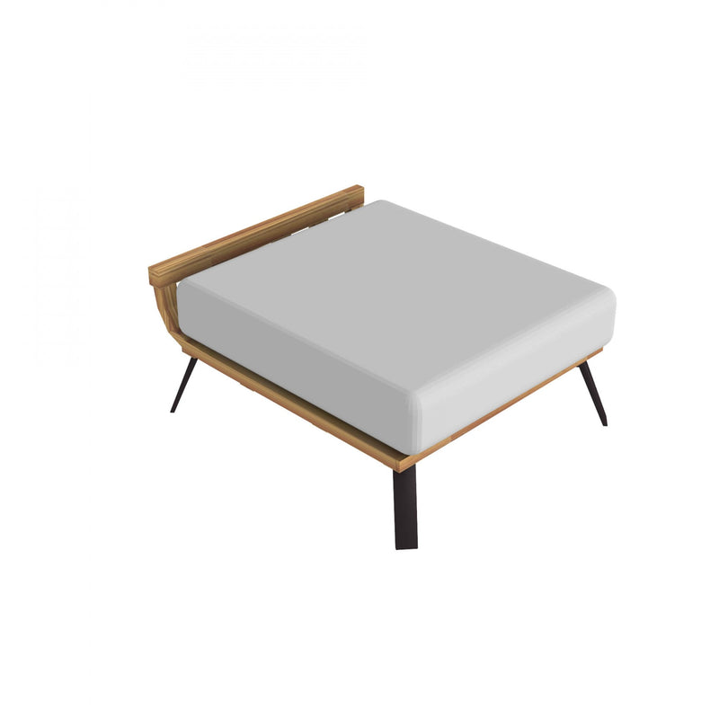 Welcome Sofa - italydesign.com