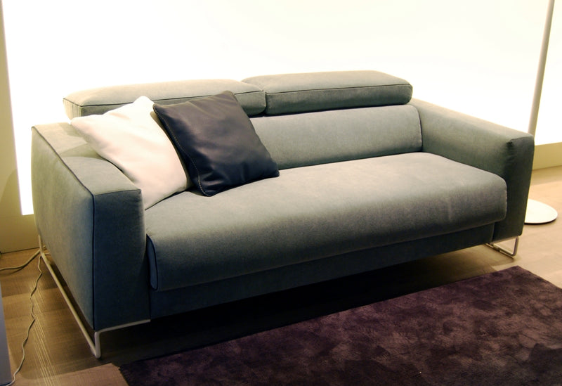 Welcome Sofa bed - italydesign.com