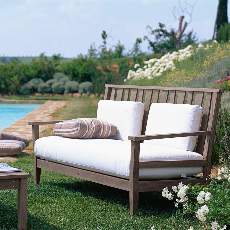York Sofa - italydesign.com