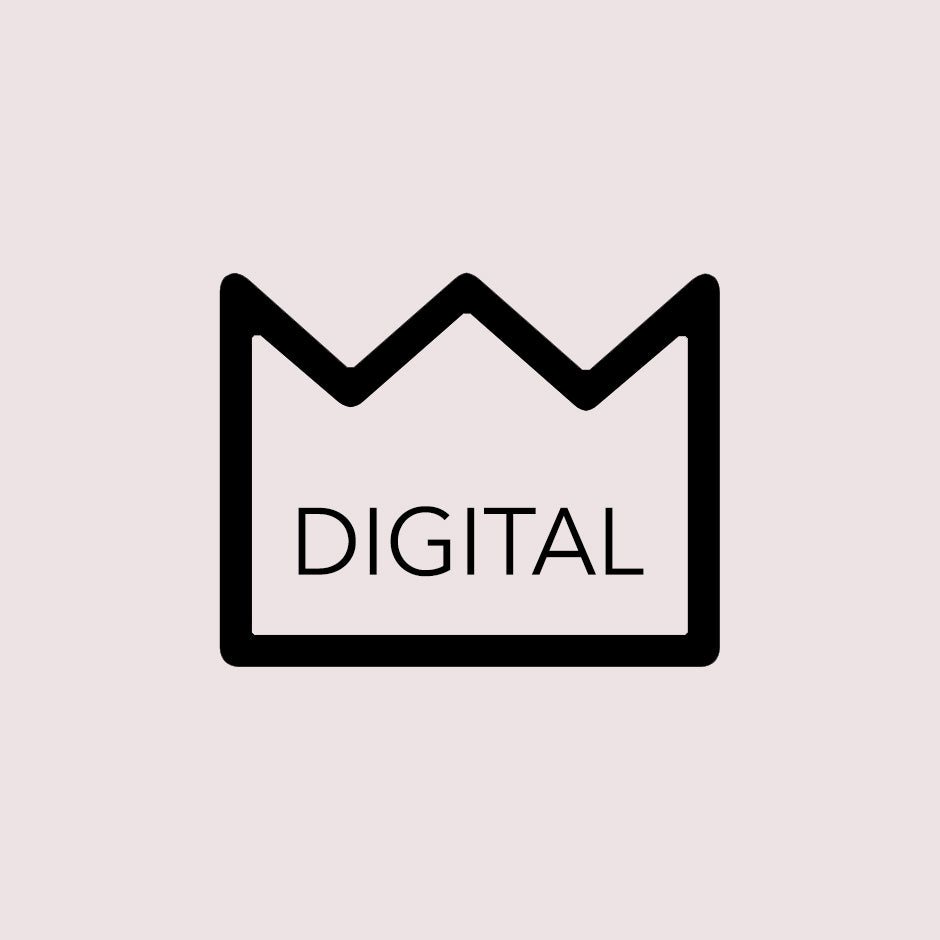 sam + co membership - digital