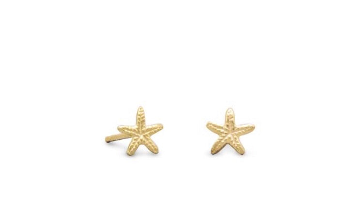 Mini starfish