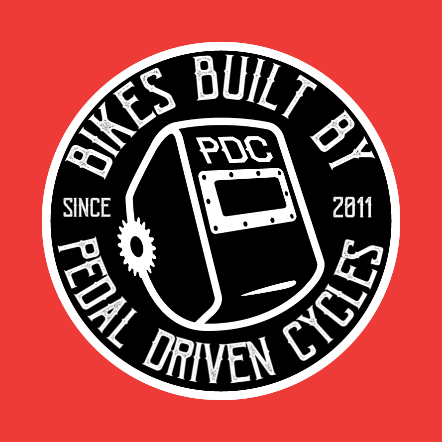 Pedal Driven Cycles Bmx and Skate Shop