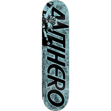 "Load image into Gallery viewer, Anti Hero ""Third Quarter"" Skateboard Deck - Pedal Driven Cycles"