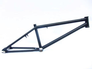 "PDC BMX Frame Kool Thing 22"" - Pre Book Now Open - Pedal Driven Cycles"