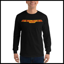 Load image into Gallery viewer, PDC Long Sleeve T-Shirt - Pedal Driven Cycles