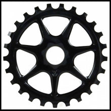 Load image into Gallery viewer, S&M L7 Sprocket 30t - Pedal Driven Cycles