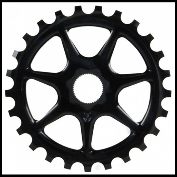 S&M L7 Sprocket 30t - Pedal Driven Cycles