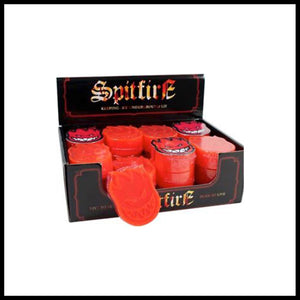 Spitfire Wheels Embers Mini Wax - Pedal Driven Cycles