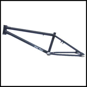 PDC BMX Frame Kool Thing- - Pedal Driven Cycles