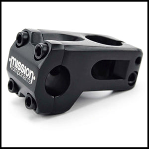 mission bmx front load stem converge