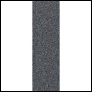 "Mob Griptape 9"" or 10"" x 33"" - Pedal Driven Cycles"