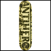 "Load image into Gallery viewer, Anti Hero ""Third Quarter"" Skateboard Deck"