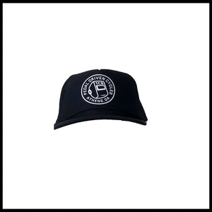 PDC Trucker hat