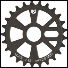 Load image into Gallery viewer, Kink Bedlam Sprocket - Pedal Driven Cycles
