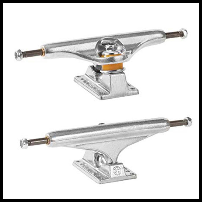 Independent Std skate trucks - Pedal Driven Cycles