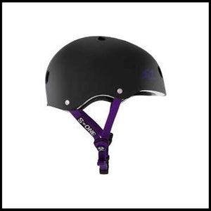 S1 Lifer Helmet - Pedal Driven Cycles