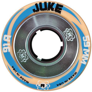 Atom Juke Alloy Hollow Core - Pedal Driven Cycles