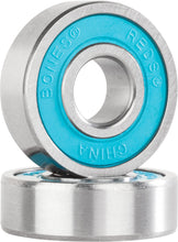 Load image into Gallery viewer, Bones® BIG BALLS™ REDS® Skateboard Bearings 8 pack - Pedal Driven Cycles