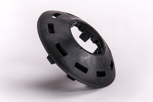 Merritt Tension Front Hub Guard bmx