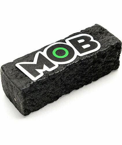 Mob Black Grip Cleaner