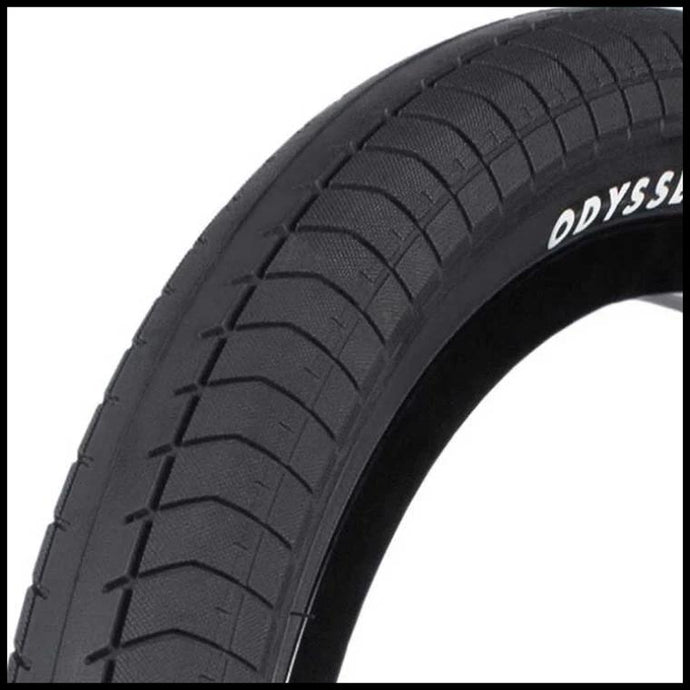 Odyssey Path Pro Tire - Pedal Driven Cycles