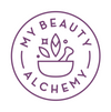 My Beauty Alchemy
