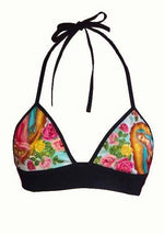 "THE ""GUADALUPE"" BRA"