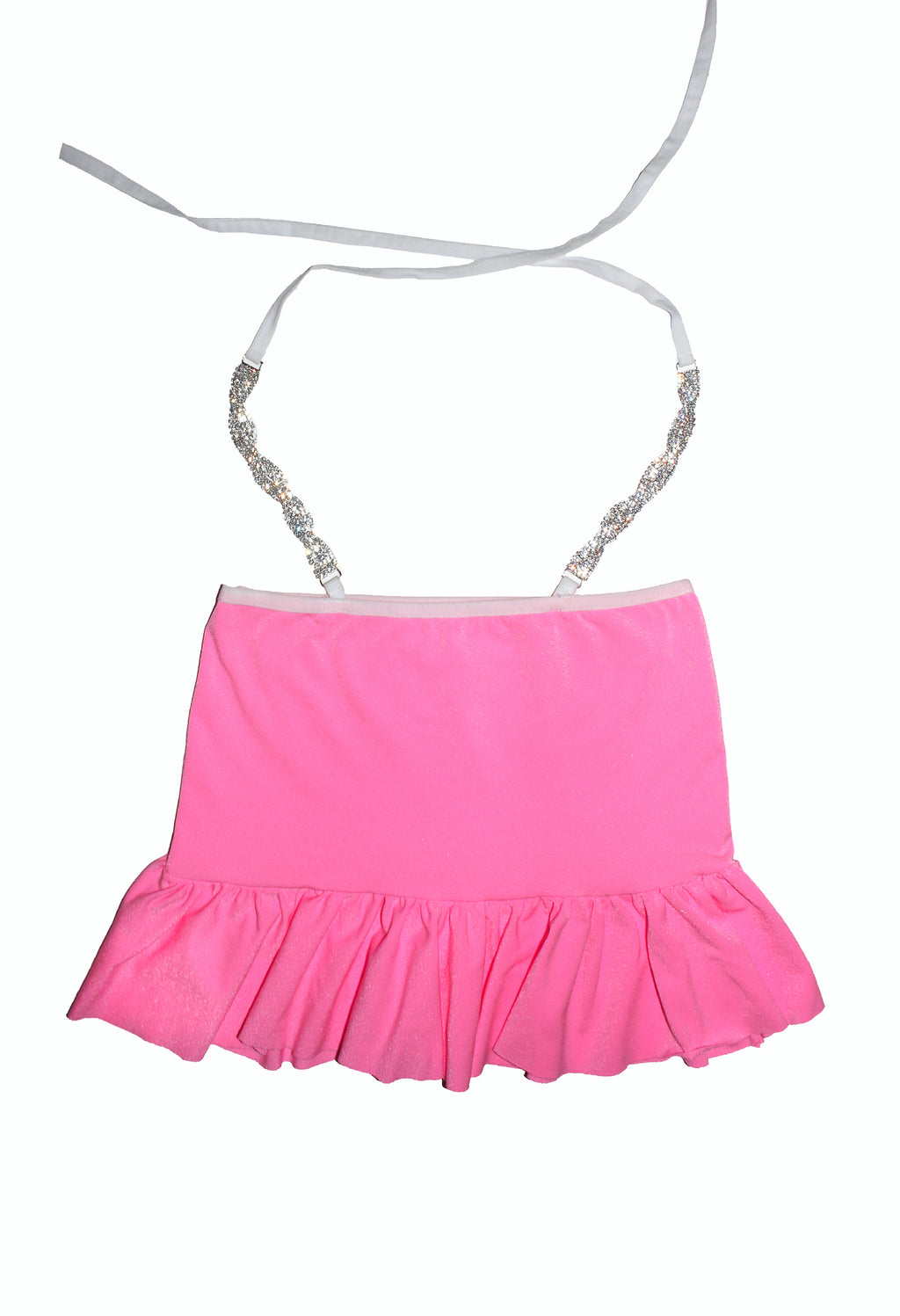 "THE ""NIKKI"" SKIRT"