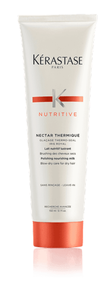 Nectar Thermique