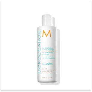 Acondicionador Suavizante (AntiFrizz) (500ml)